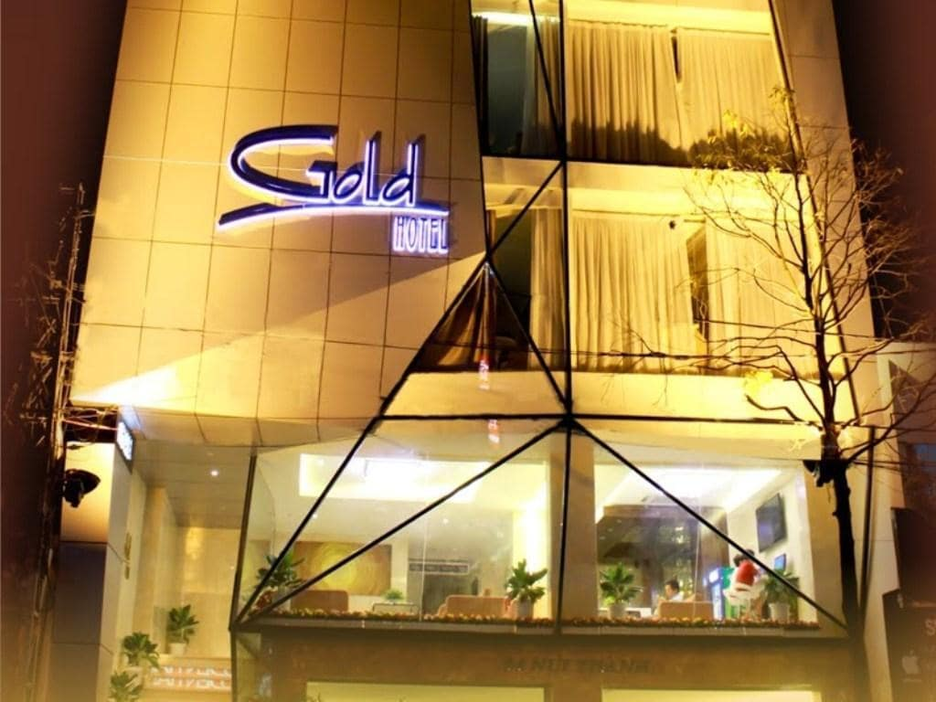 Khách sạn Đà Nẵng giá rẻ 10