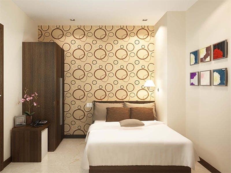 Khách sạn Đà Nẵng giá rẻ 13