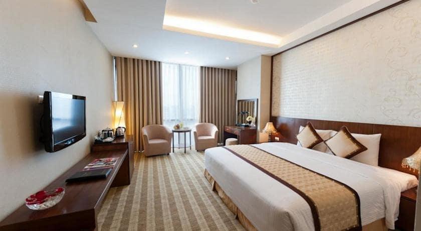Khách sạn Đà Nẵng giá rẻ 5