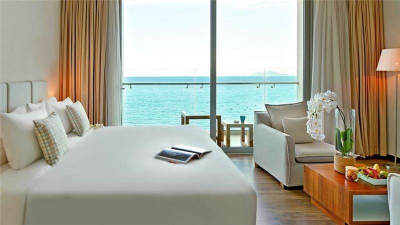 Khách sạn ở Đà Nẵng 24