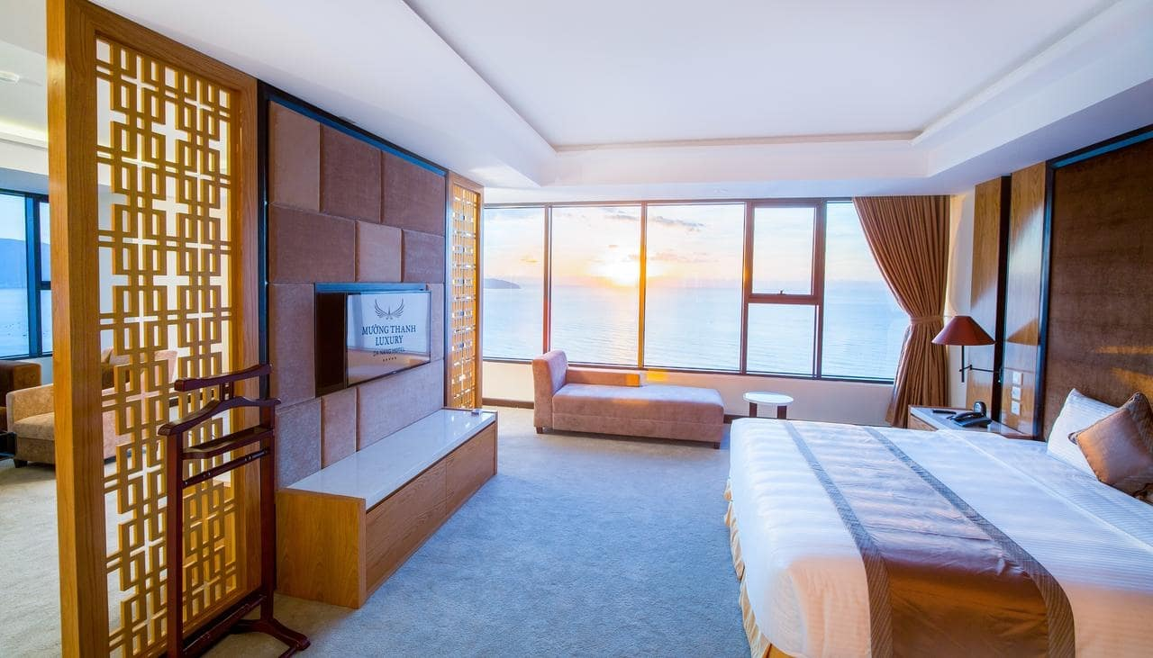 Khách sạn ở Đà Nẵng 30