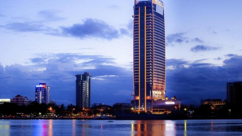 Khách sạn ở Đà Nẵng 6