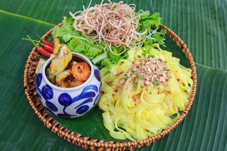 Mì Quảng Đà Nẵng 3