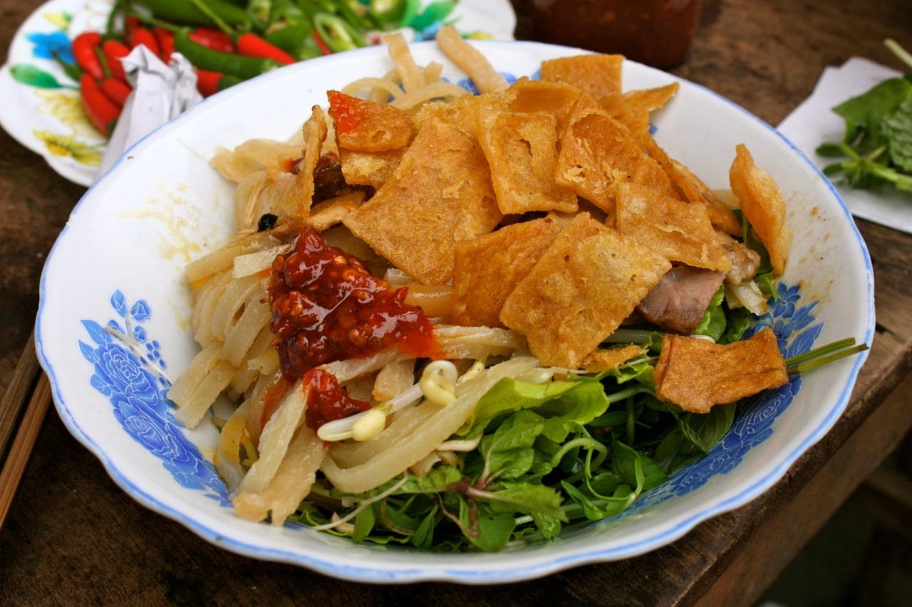 Món Ngon Đà Nẵng 9