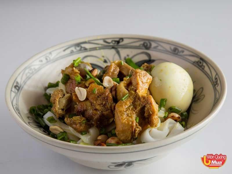 Quán ăn ngon Đà Nẵng 7