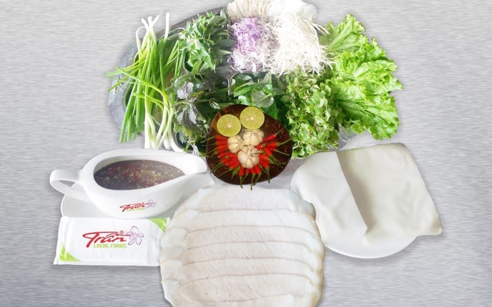 Quán ăn ngon Đà Nẵng 2