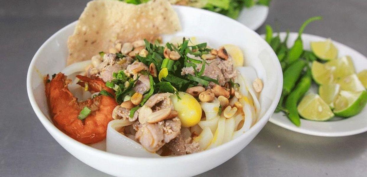 Quán ăn ngon Đà Nẵng 3