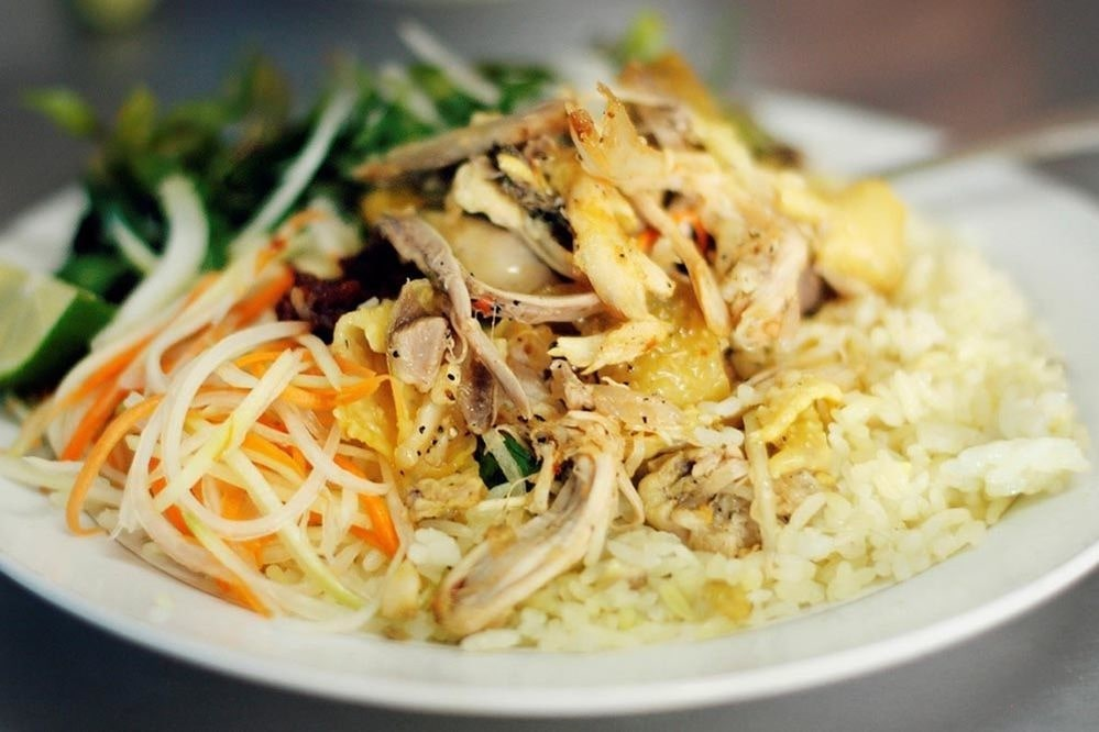 Quán ăn ngon Đà Nẵng 5