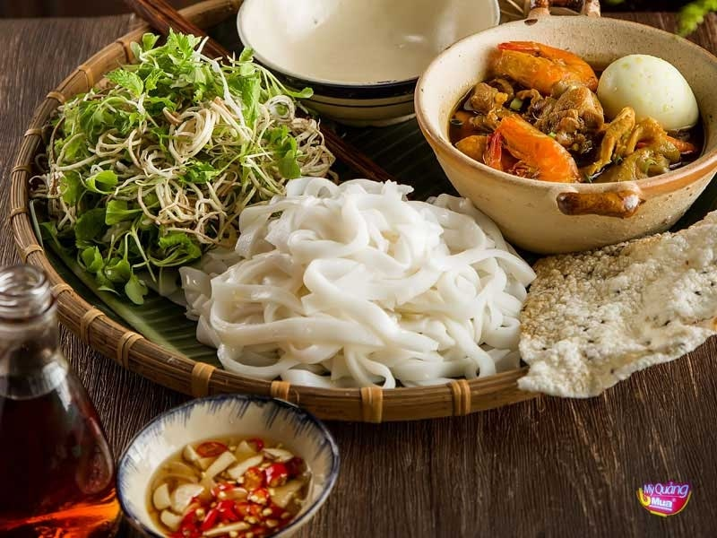Quán ăn ngon Đà Nẵng 8