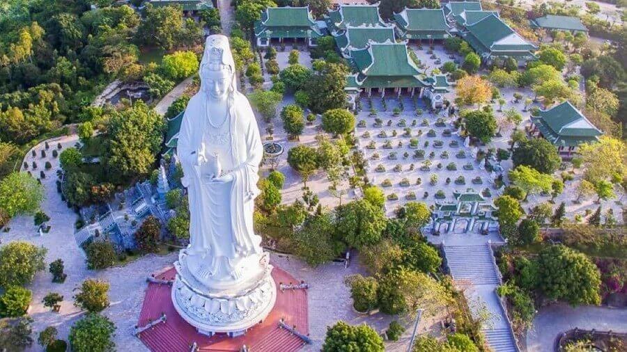 Tour Đà Nẵng - Huế - Hội An 15