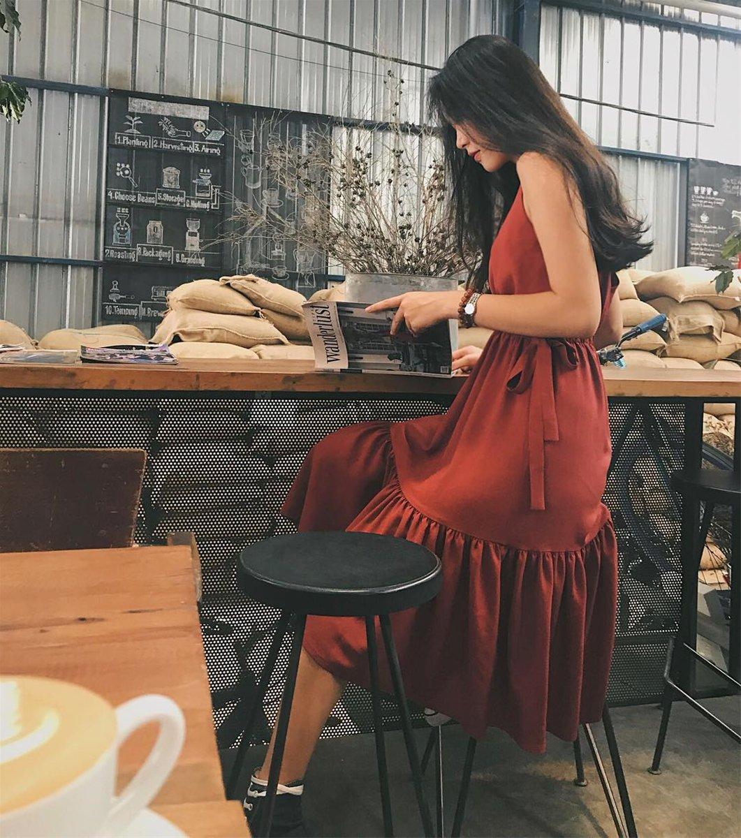 cà phê đà lạt-6